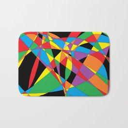 Typical Microsoft Paint Bath Mat