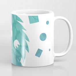 Kuriii! Coffee Mug