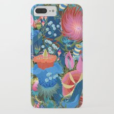 The Garden iPhone 7 Plus Slim Case