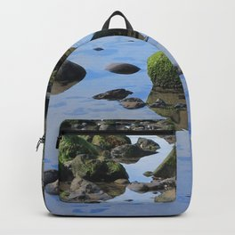Low Tide Backpack