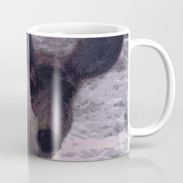 Can You Hear Me? Coffee Mug