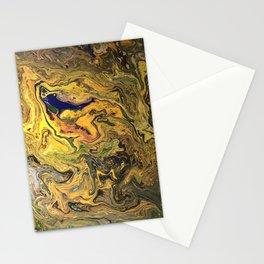Murk Stationery Cards