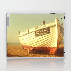 Skylark Laptop & iPad Skin