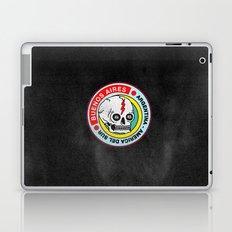 sudamerica Laptop & iPad Skin