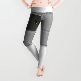 S170510UT Leggings