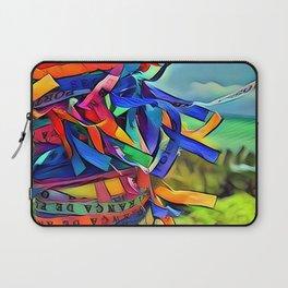Bahia Laptop Sleeve