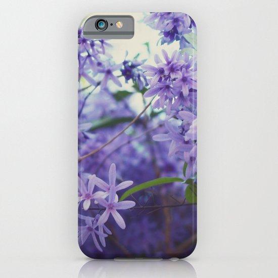 Shelter iPhone & iPod Case