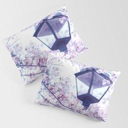 Floral Park Pillow Sham
