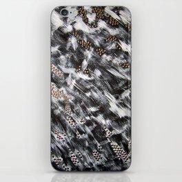 pins iPhone Skin