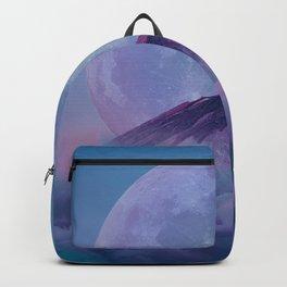 mount halcyon Backpack