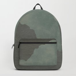 Zimbabwe Backpack
