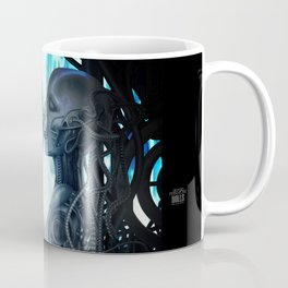 Dolls - Love Generator Coffee Mug