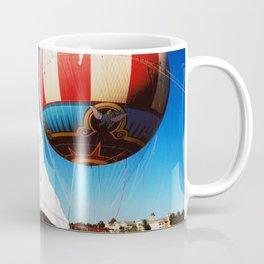 BigFish Coffee Mug
