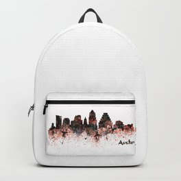 Austin Skyline Backpack