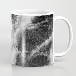 Cold water 50 Coffee Mug