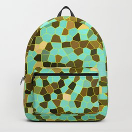 MOSAIC Backpack