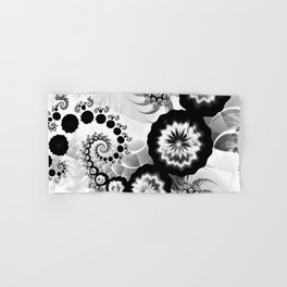Symphony Hand & Bath Towel
