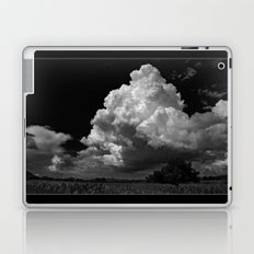 Nimbus Laptop & iPad Skin