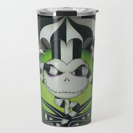 BeetleJack Travel Mug