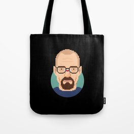 It's Over, I Won. Tote Bag