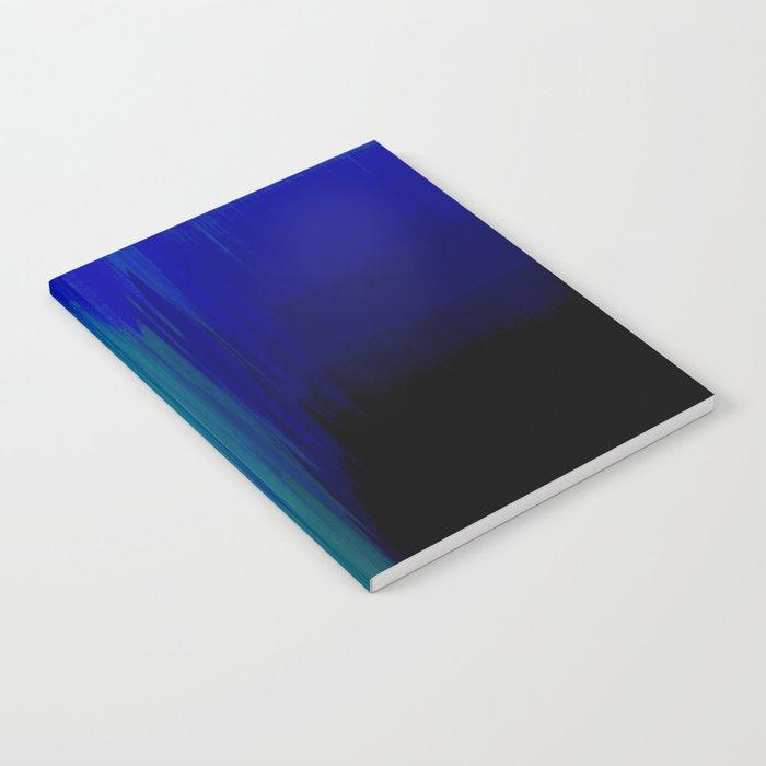 The Deep Notebook