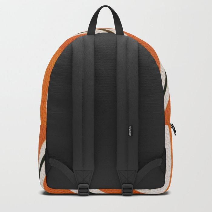 Direction Change 3 Backpack