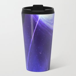 Wonderment Travel Mug