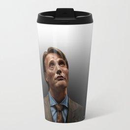 Hannibal Travel Mug