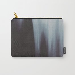 Glitch Stranger Carry-All Pouch