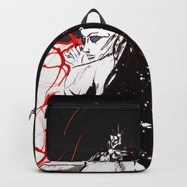 Nyx Backpack