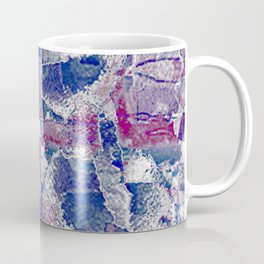 Soul Splitters Coffee Mug