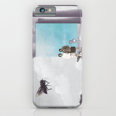 La mouche Slim Case iPhone 6s