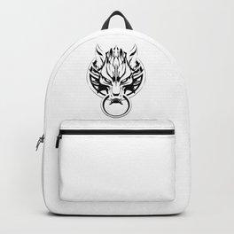 Advent Childern Backpack