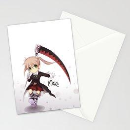 Maka Stationery Cards