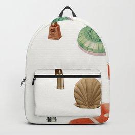 Beauty Heaven Backpack
