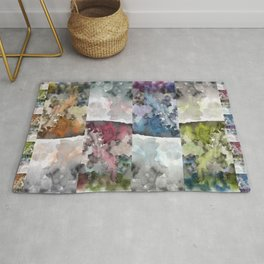 Storm Coming Rug