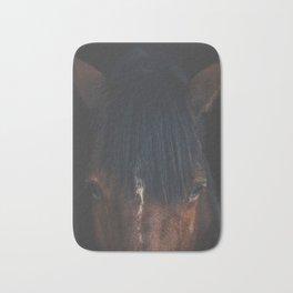 Horse - Cheyenne Bath Mat