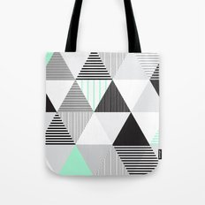 Drieh Tote Bag
