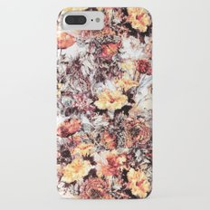 RPE FLORAL ABSTRACT Slim Case iPhone 7 Plus