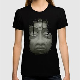 Buddha III T-shirt