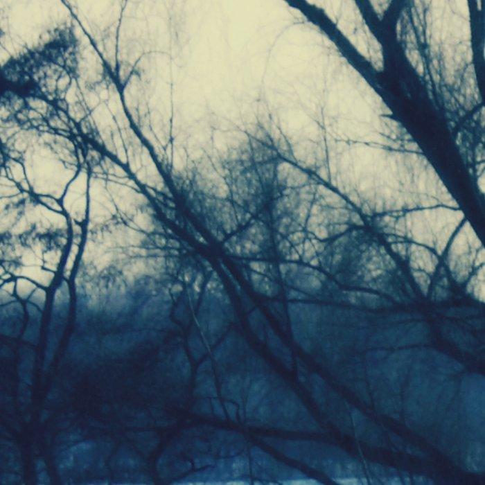 Winter  - JUSTART © Leggings
