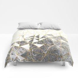 Ab Marb Comforters