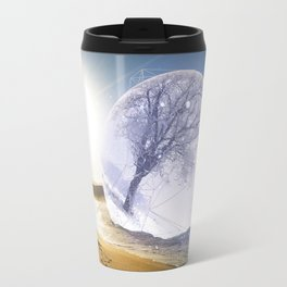 WNTR//TRPC Travel Mug