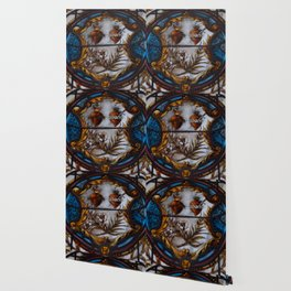 Sacred Hearts Wallpaper