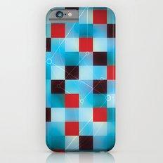 Chemistry. iPhone 6s Slim Case