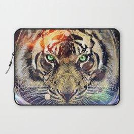 Astro Tiger Laptop Sleeve
