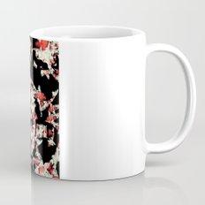 Very Fishy Mug