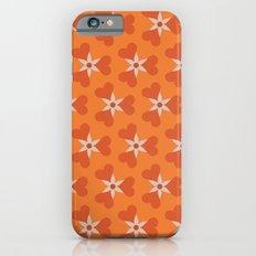 moyoni v2 Slim Case iPhone 6s