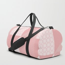 AFE Abstract2 Duffle Bag