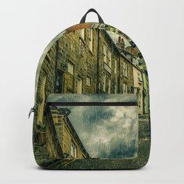 Kings Street Backpack